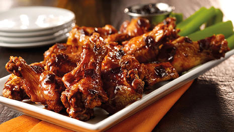 Fridays™ Signature Wings
